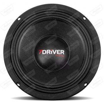 SUB ***7 DRIVER  8 MB400S 8R 200WRMS