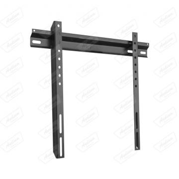 SUPORTE *TV LCD* BRASFORMA SBRP P400 (FIXO 23-55)