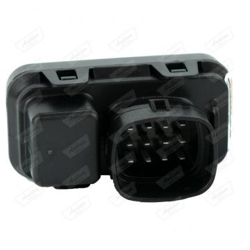 ALARME POSITRON DUOBLOCK FX BROS G8 FX350  150 10 A 15 **AUD**