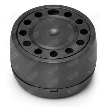 ALARME POSITRON DUOBLOCK FX350 YBR125,FACTOR 125 (10 /17)