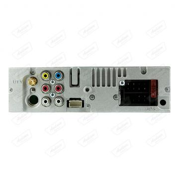 CAR /DVD RET. POSITRON SP6720DTV 7 TV DIGITAL