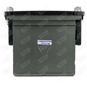 MULT AIKON 8.8 ANDROID 7.1 FIAT BRAVO 11 /15 7 ASF-15020C DVD