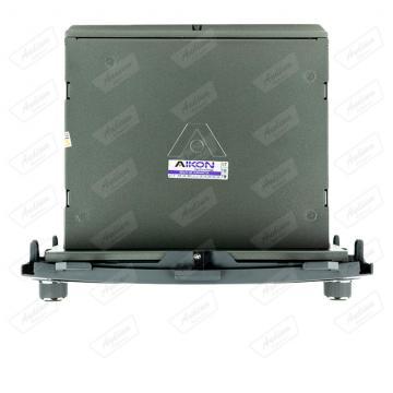 MULT AIKON 8.8 ANDROID 7.1 HONDA CRV 05 /11 8 ASF-19011W DVD STV