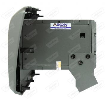 MULT AIKON 8.8 ANDROID 7.1 HONDA CIVIC 12 8 ASF-19040C