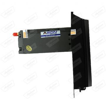 MULT AIKON 8.8 ANDROID 7.1 MERCEDES B200 05 /11 E SPRINTER 17 ASF-27001