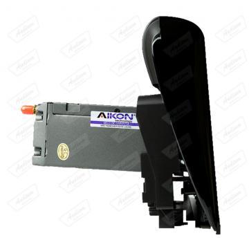 MULT AIKON 8.8 ANDROID 7.1 PEUG 208 /2008 9 ASF-39063C TV HD
