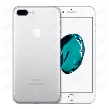 CEL *IPHONE 7 128GB A1660 CPO *RB* GOLD