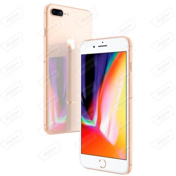 CEL *IPHONE 8 PLUS 64GB A1897 GOLD MQ8N2RM /A
