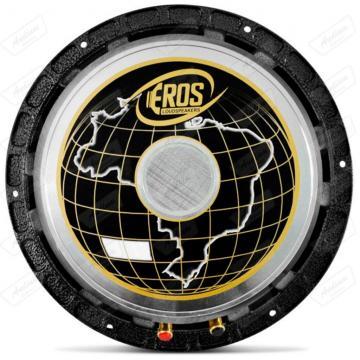 SUB *EROS 12 E612MG (8 OHMS) 600RMS