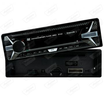 CAR /DVD ECOPOWER EP-623 BT /CD /USB /SD
