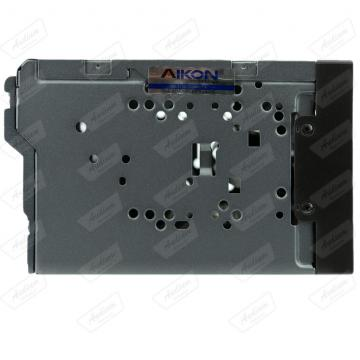 MULT AIKON UNIV XDROID ANDR.8.0 AK9-06060S 7 *NISSAN* S /DVD C /TV
