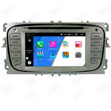 MULT AIKON XDROID ANDROID 8.0 FORD FOCUS 09 /13 AKF-32021C STV
