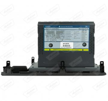 MULT AIKON XDROID ANDROID 8.0 HONDA FIT /WRV 15 /18 AKF-36073C STV