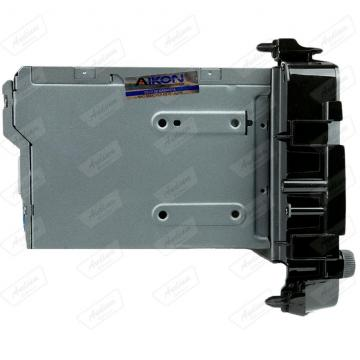 MULT AIKON XDROID ANDROID 8.0 HONDA HRV HIGH AKF-36080C FULL HD TV