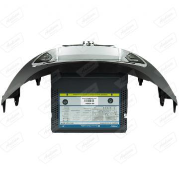 MULT AIKON XDROID ANDROID 8.0 HYUN ELANTRA 12 /14 AKF-40080W STV
