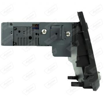 MULT AIKON XDROID ANDROID 8.0 HYUN HB20 AKF-40120W SEM TV