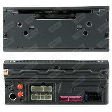 MULT AIKON XDROID ANDROID 8.0 KIA CERATO 8 13 /18 AKF-48020W STV
