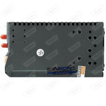MULT AIKON XDROID ANDROID 8.0 MITSU ASX 8 10 /18 AKF-56010W STV