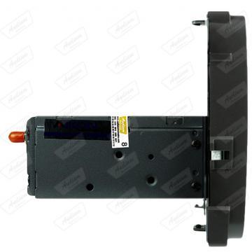 MULT AIKON XDROID ANDROID 8.0 VW JETTA 9 AKF-92133C  FULL HD TV