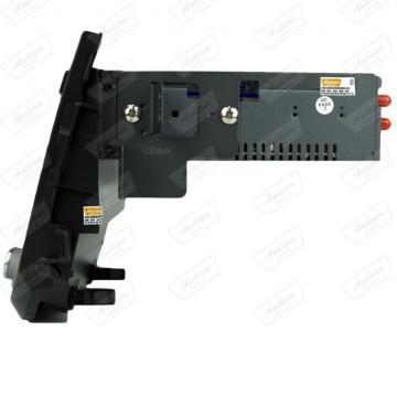 MULT AIKON XDROID ANDROID 8.0 CAR PLAY HYUN HB20 AKF-40120WA CF STV