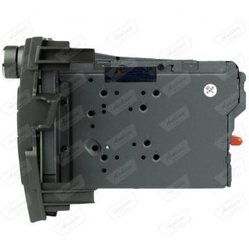 MULT AIKON XDROID ANDROID 8.0 CAR PLAY TOYO COROLLA 08 AKF-88030WA STV