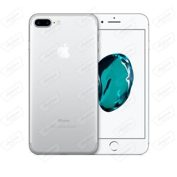 CEL *IPHONE 7 PLUS 256GB A1661 SILVER