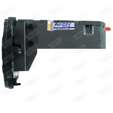 MULT AIKON 8.8 ANDROID 7.1 RENAULT DUSTER 7 AS-41030W C /DVD