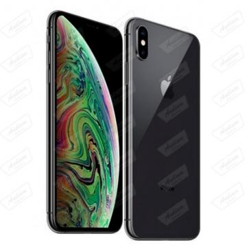 CEL *IPHONE * XS MAX *  64GB A1921 SPACE GRAY
