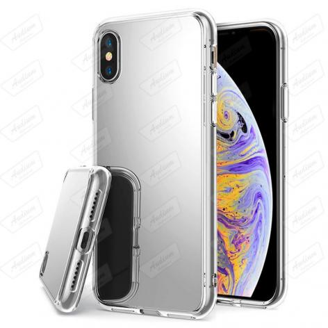 CEL *IPHONE * XS MAX *  64GB A2101 SPACE GRAY