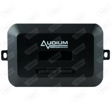 SENSOR ESTAC. *AUDIUM PERFORMANCE APS-4 4 SENSORES (BRANCO) 18.5MM
