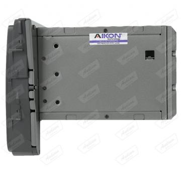 MULT AIKON 8.8 ANDROID 8.1 HYUN CRETA 8 ASF-21123W DVD **SEM TV***