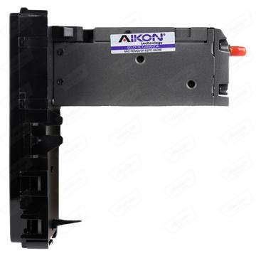 MULT AIKON 8.8 ANDROID 7.1 VW POLO /VIRTUS /T-CROSS 9 18 /19 ASF-51135C