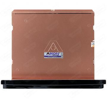 MULT AIKON 8.0 ANDROID 7.1 VW UNIV.JETTA /AMAROK /TIGUAN9AS-51130C