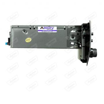 MULT AIKON 8.8 ANDROID 8.1 FIAT PUNTO /LINEA 13 /15 6.2S /DVD ASF-15032C