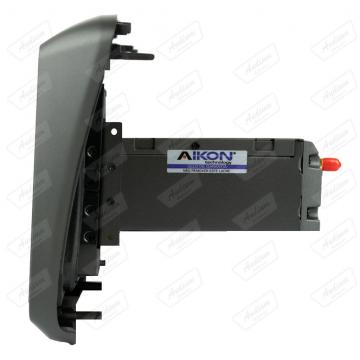 MULT AIKON 8.8 ANDROID 8.1 HONDA CIVIC 12 9 ASF-19042C S /TV S /DVD
