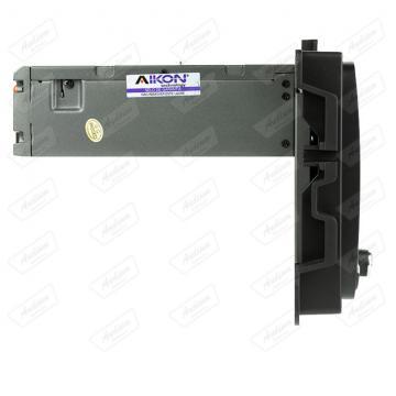MULT AIKON 8.8 ANDROID 8.1 JEEP RENEGADE /TORO /MOBI 7 ASF-23041C S /TV