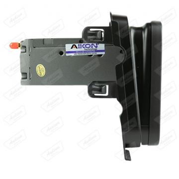 MULT AIKON 8.8 ANDROID 8.1 NISSAN KICKS 817 /19 S /DVD ASF-37030C S /TV