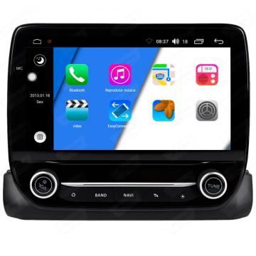MULT AIKON XDROID ANDROID 8.0 FORD ECOSPORT 18 /19 S /TV *S /SYNC AKF-321