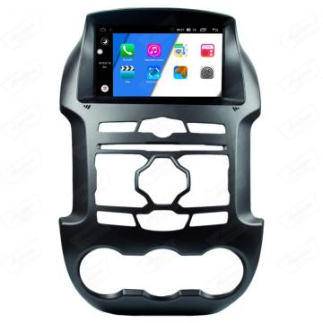 MULT AIKON XDROID ANDROID 8.0 FORD RANGER 14 /15 AKF-32122C S /TV
