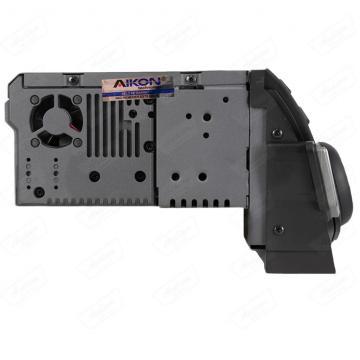 MULT AIKON XDROID ANDROID 8.0 HYUN AZERA 2012 AKF-40020C STV