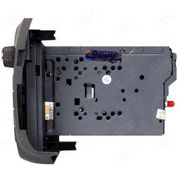 MULT AIKON XDROID ANDROID 8.0 NISSAN SENTRA 15 /17 AKF-64010W  SEM TV