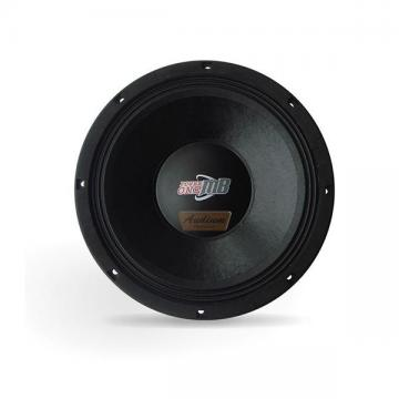 SUB ROADSTAR RS-12.MBPW1 P.ONE    800RMS
