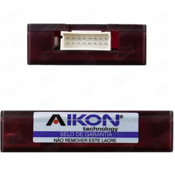 MULT AIKON PCA CANBUS RENEGADE R72-9025010-00 (8.0 /8.8)