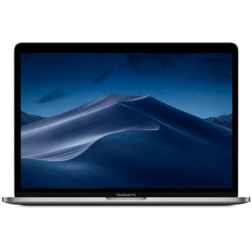 MACBOOK **APPLE** PRO MR9Q2LL I5 2.3  8G /256 /13.3 TOUCH BAR SPACE GRA
