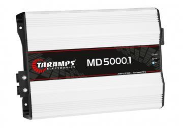 MODULO *TARAMPS MD-5000.1 2OHM  5000RMS 1CH