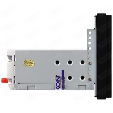 MULT AIKON UNIV 8.0 ANDR.7.1 AK-8450S 7 TRAS AJ 2GB+16GB C /TV 1 SEG