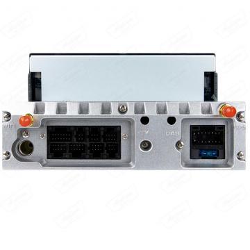 MULT AIKON UNIV 8.0 ANDR.7.1 AK-8450S 7 TRASEIRA AJUSTAVEL C /TV