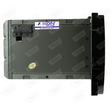 MULT AIKON 8.8 ANDROID 8.1 VW UNIV.JETTA /AMAROK /TIGUAN9ASF-51130C STV