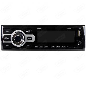 CAR /AUDIO *AUDIUM PERFORMANCE AHP3000 *BT*USB /SD /FM /AUX /CON.