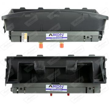 MULT AIKON 8.8 ANDROID 8.1 GM CRUZE LT 12 /17 7 ASF-07050C STV